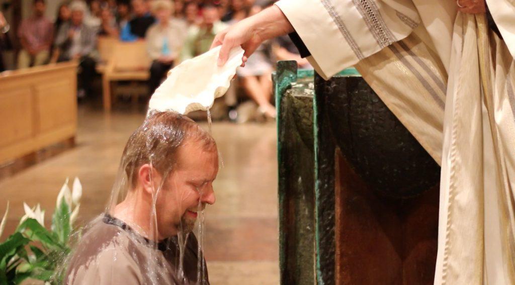 don-baptism-copy