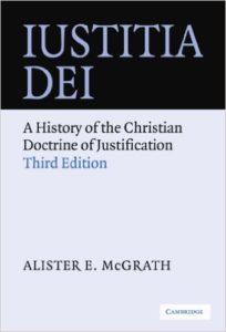 justification-book