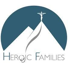 Heroic Families