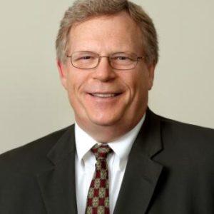 Tom Walser
