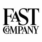 Fast company_logo 150x150