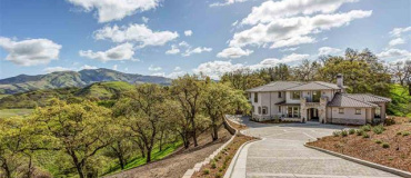 454 Legacy Dr., Alamo, California 94507, 17 Rooms Rooms,5 BathroomsBathrooms,Single-Family Home,For Sale,Legacy Dr.,1003