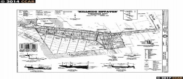 Martinez Planned Unit Development