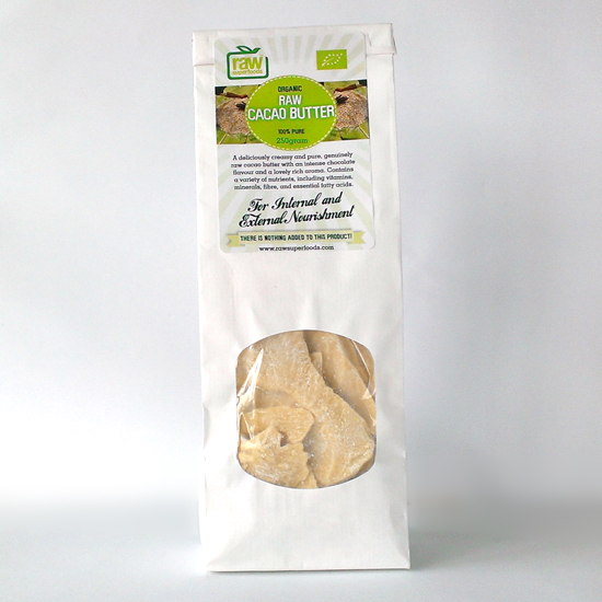 cacao_butter_250g