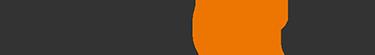 ManufactureCT Logo