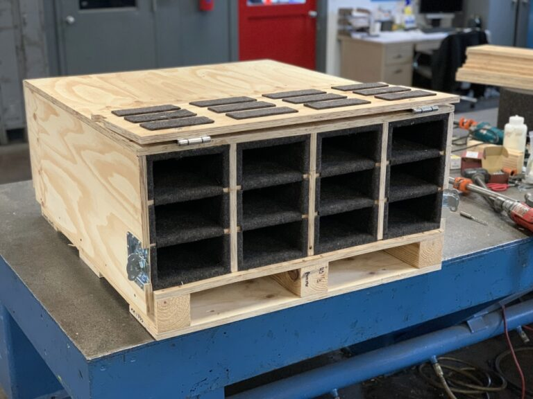 Crate-IMG_5227_1000x750