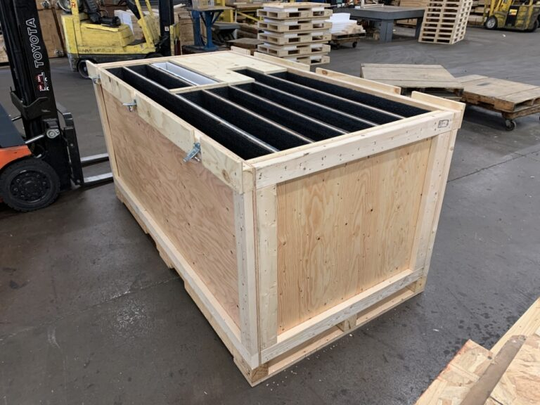 Crate-IMG_6245_1000x750