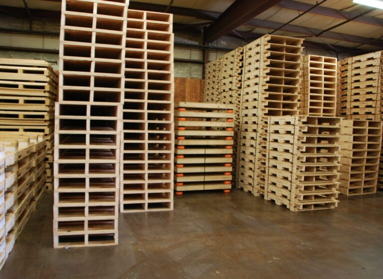 Pallets-rows_1000x750