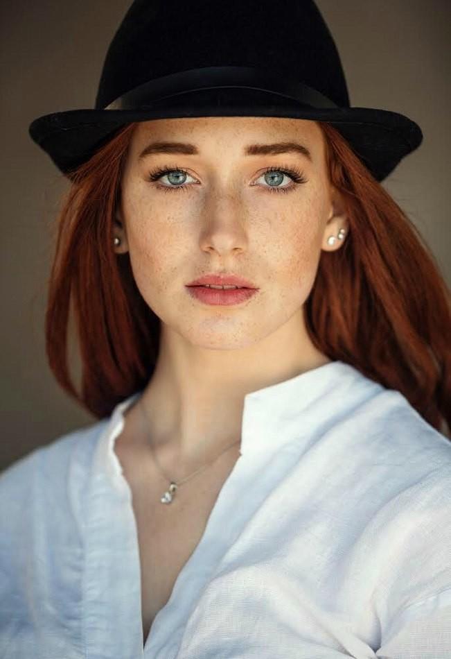 Maia Fuchs