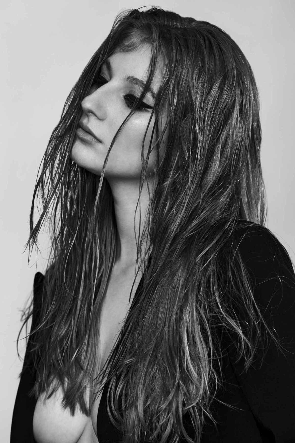 Sophie Shandley