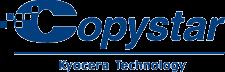 logo-copystar-removebg-preview