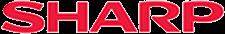 logo-sharp-removebg-preview