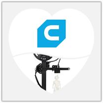 cure creality 3d printer