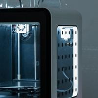 https://forums.creality3dofficial.com/cr200b-enclosed-3d-printer-review/