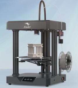 Ender7 printer