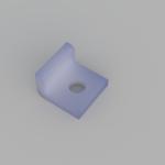 3d_printer_user