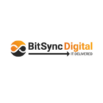 bitsyncdigital