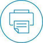 Printer Customer Service