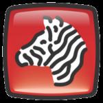 zebragr