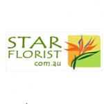 starflorist
