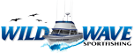 San Francisco Fishing Charter - Wild Wave Sport Fishing