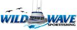 San Francisco Fishing Charter - Wild Wave Sport Fishing