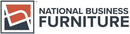 National Business Furniture