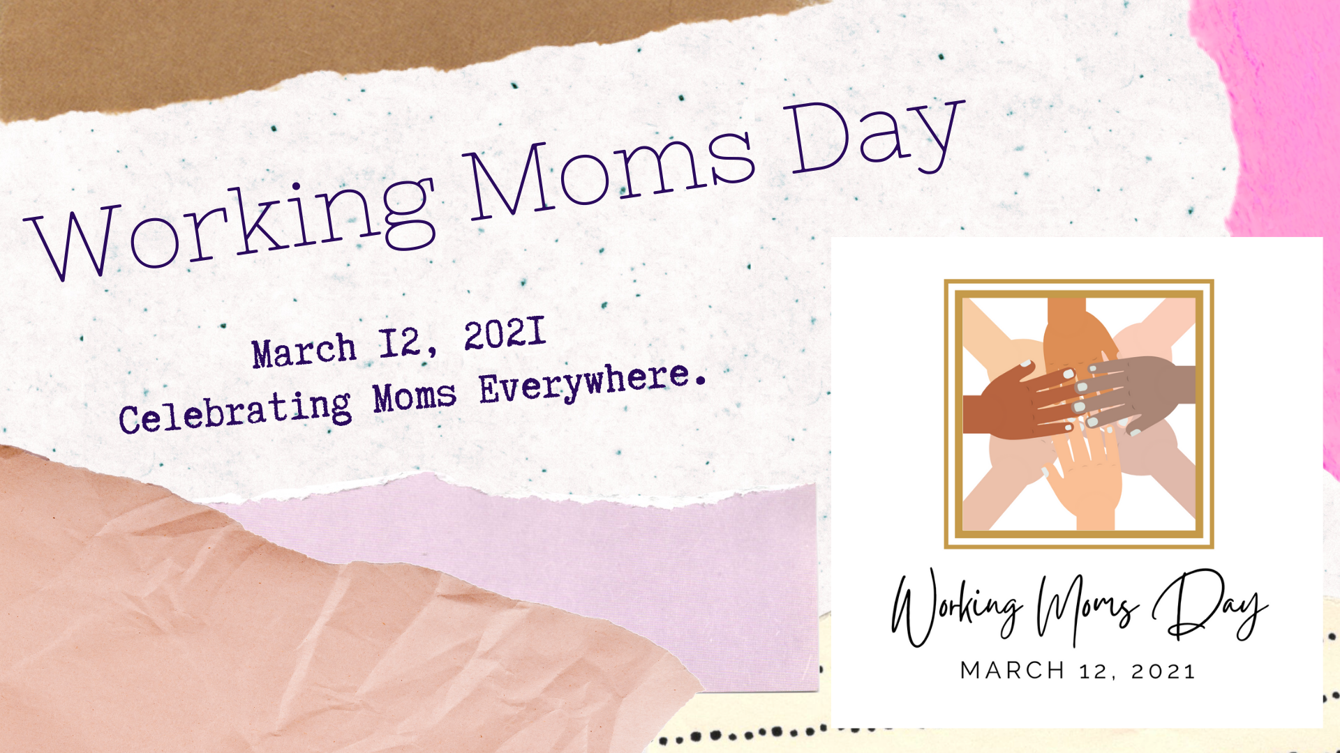 Working Moms Day (3)