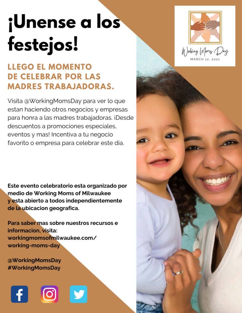 Working Moms Day Flyer (7)