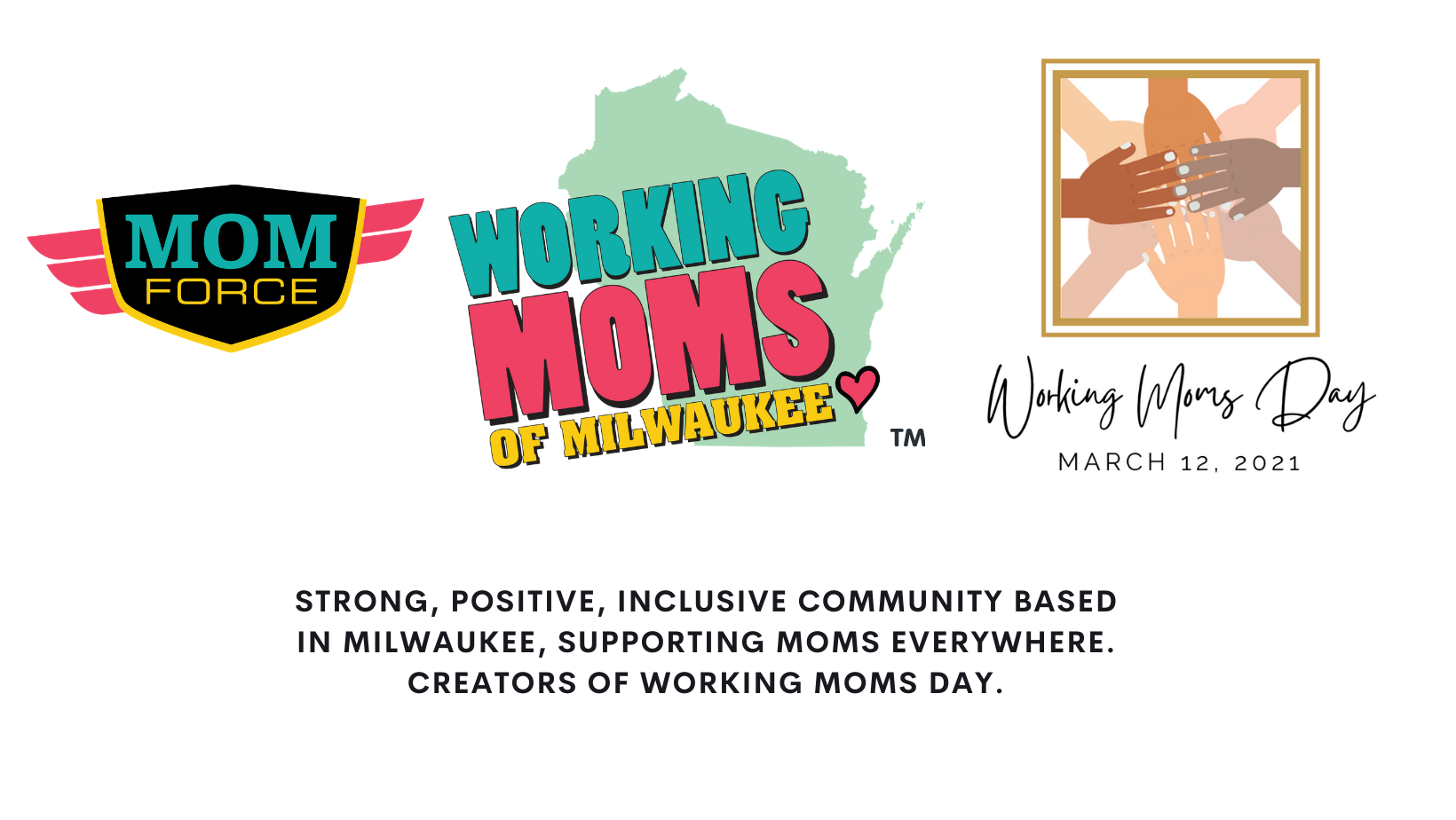 Working Moms of Milwaukee