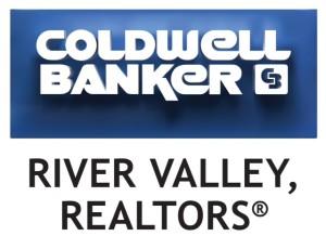 ColdwellBanker_3d_RVR-new2013