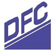 Davig Logo