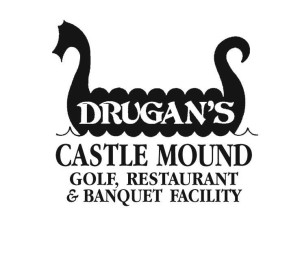 Drugan's Logo
