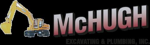 McHugh-Excavating-logo
