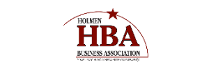 Holmen Business Association