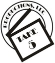 Take 5 Productions