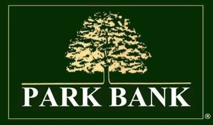 park_bank_logo