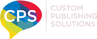 CustomPublishingSolutions