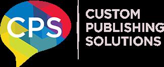 CustomPublishingSolutions