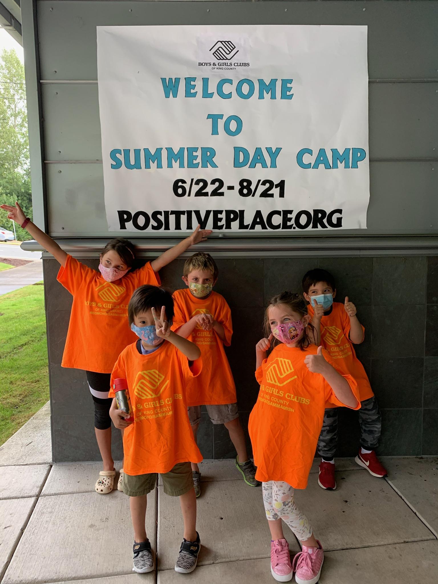 Samm Camp Picture