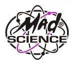 Mad Science Kids' Lab Summer Camps