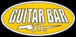Guitar Bar's Rock Camp