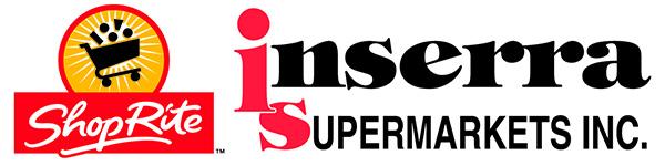 ShopRite Inserra Supermarkets, Inc.