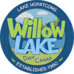Willow Lake Day Camp