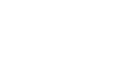 Yelp five stars drywall contractor