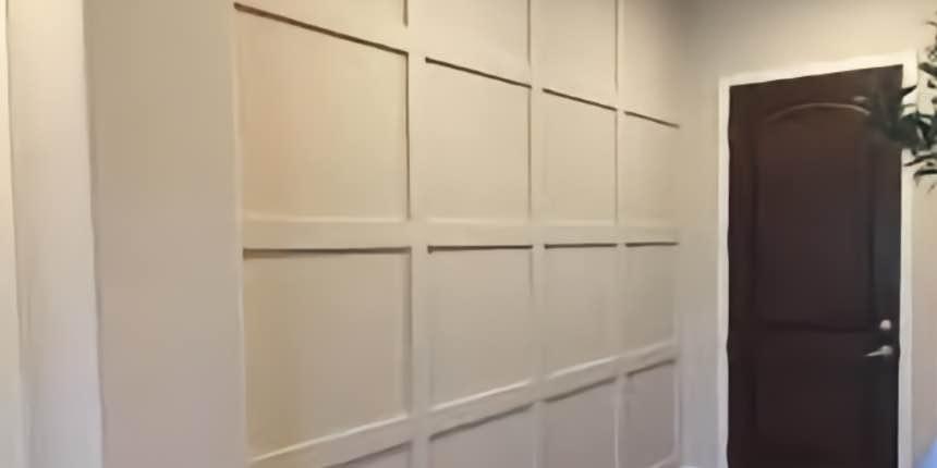 Pro Drywall Installation