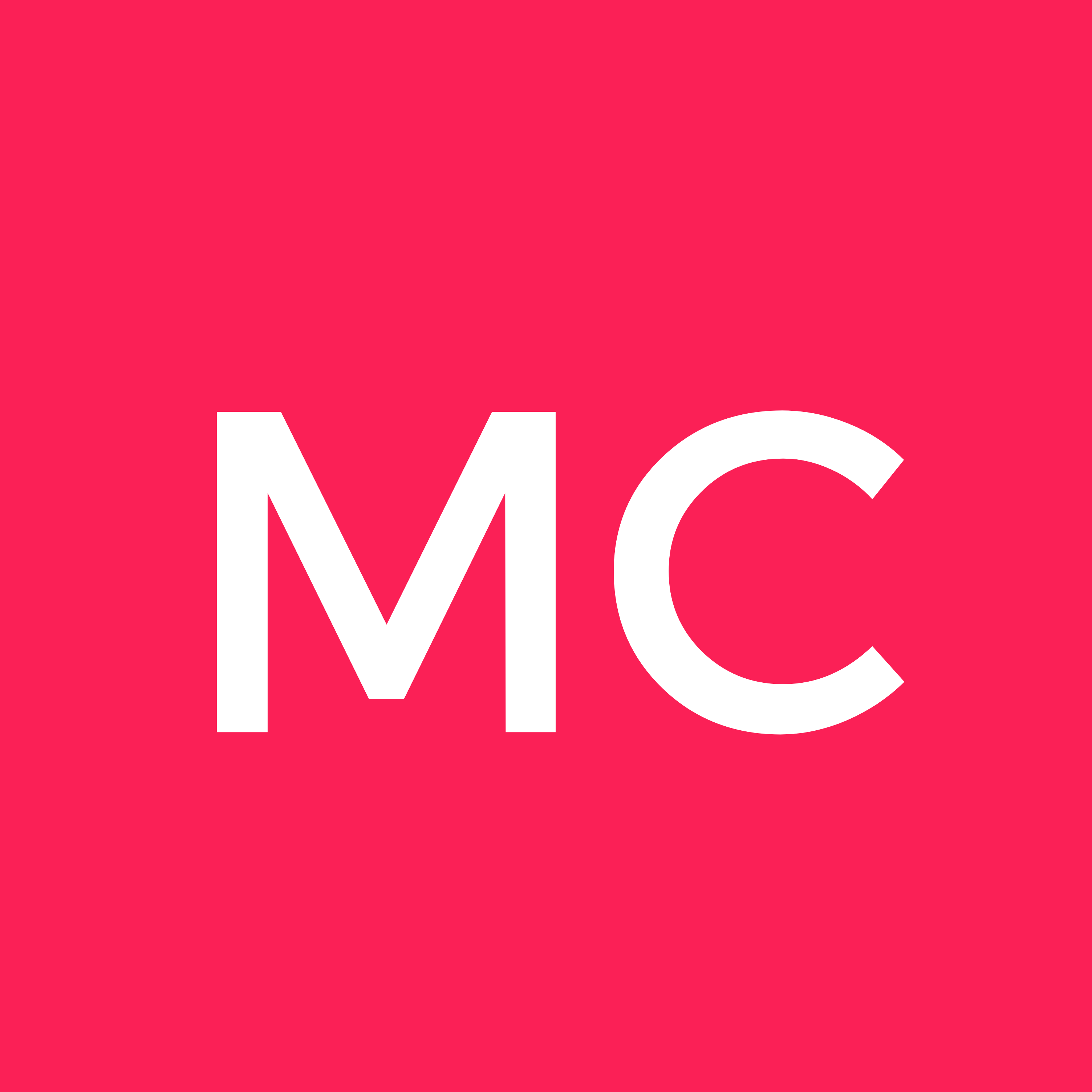 MC Square Sandbox - 2021-05-21T220414.161