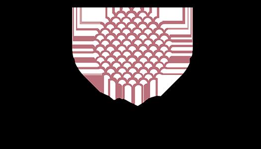 Silver+Pearl+Logo