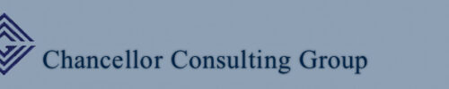 Chancellor Consulting