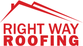 Right Way Roofing Des Moines, IA